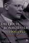 http://cruciality.files.wordpress.com/2009/03/dietrich-bonhoeffer.jpg