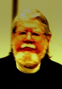 Robert Jenson