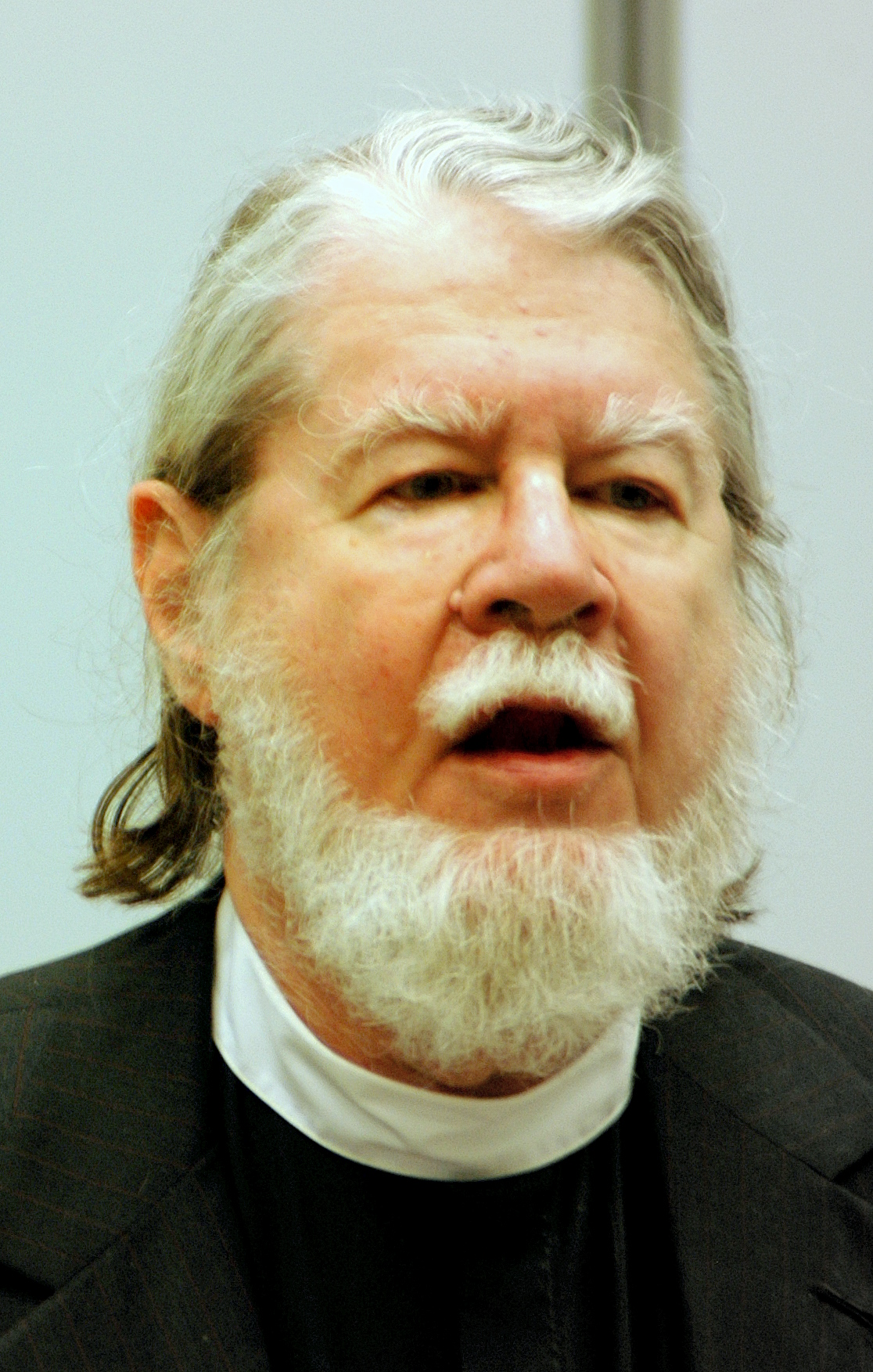 Biblical Theology Jason Goroncy