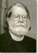 robert-jenson