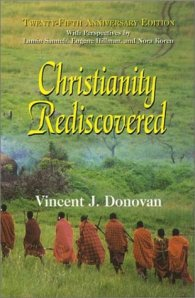 christianity-rediscovered