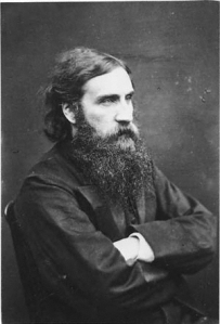 george-macdonald-by-william-jeffrey-c1852e2809360