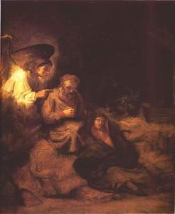 rembrandt-the-dream-of-joseph