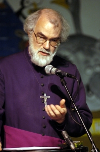 rowan-williams-3