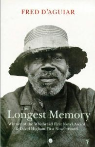 the-longest-memory