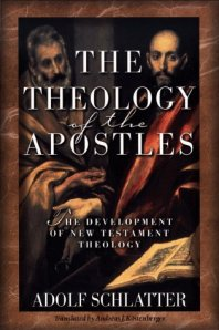 the-theology-of-the-apostles