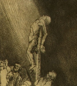 rembrandt-van-rijn-christ-crucified-between-the-two-thieves-1653