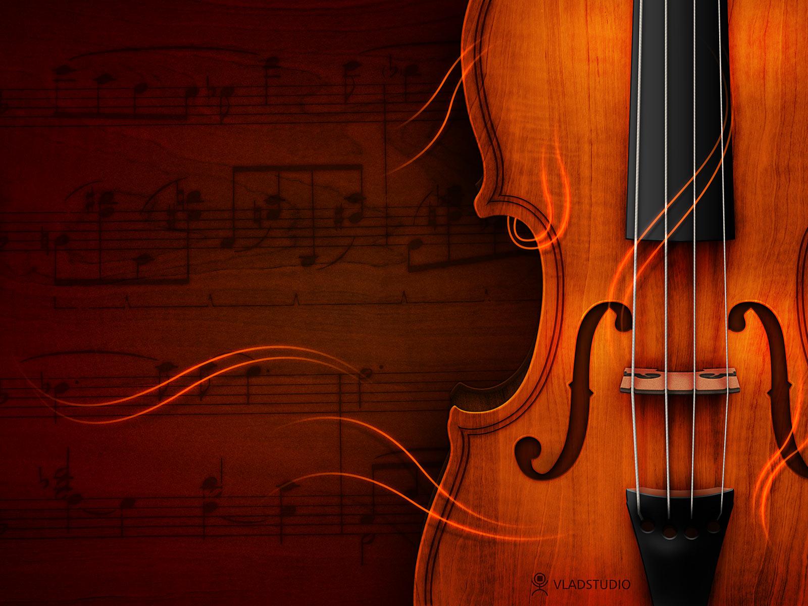 صور لدولة إيطاليا ( معلومات عن دولة إيطاليا violin.jpg