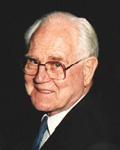 Geoffrey Bingham