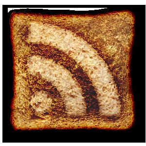 Toast Feed