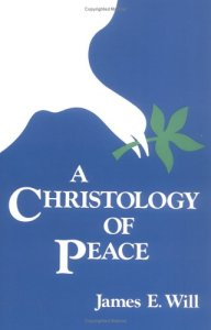 Christology of peace