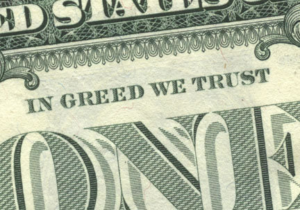 http://cruciality.files.wordpress.com/2009/09/greed.jpg