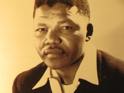 mandela jpgYoung Desmond Tutu