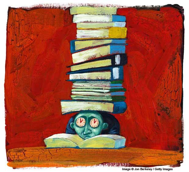 http://cruciality.files.wordpress.com/2009/11/pile-of-books.jpg