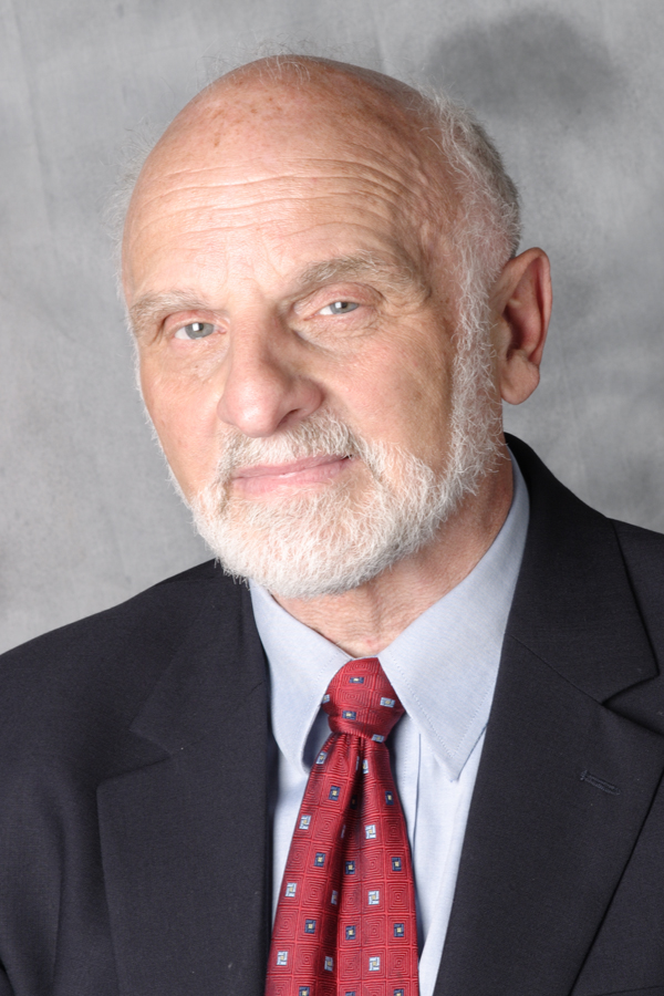 walter brueggemann on biblical theology and skillful hermeneutical. Black Bedroom Furniture Sets. Home Design Ideas