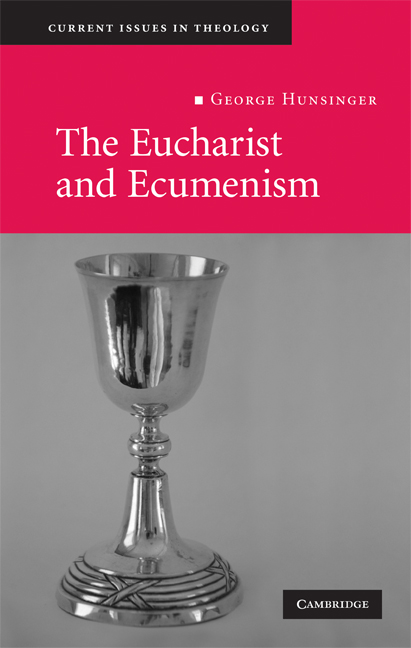 eucharist essay The blessed sacraments of catholic and christian baptism, confirmation, eucharist if you are the original writer of this essay and no longer.