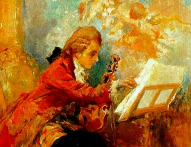 Wolfgang Amadeus Mozart Yehudi Menuhin Bath Festival Chamber Orchestra Violin Concertos No 3 In G Ma