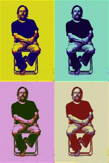 http://cruciality.files.wordpress.com/2011/03/zizek7.jpg