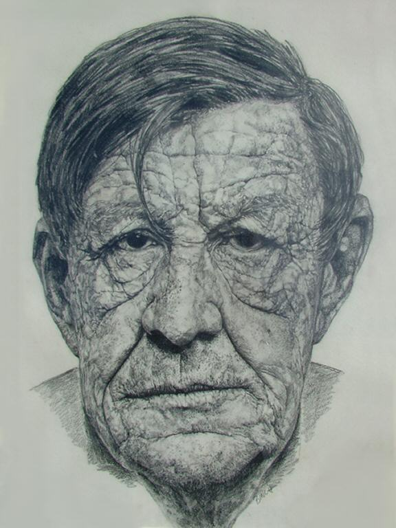 w h auden essays As i walked out one evening by wh auden 3 pages 739 words november 2014 saved essays save your essays here so you can locate them quickly.