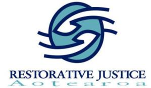 Restorative Justice New Zealand