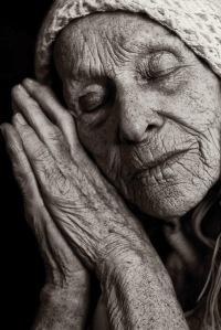 Aging-5