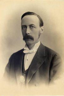 Forsyth - 1892