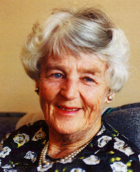 Beryl Howie