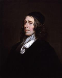 John_Owen by John_Greenhill
