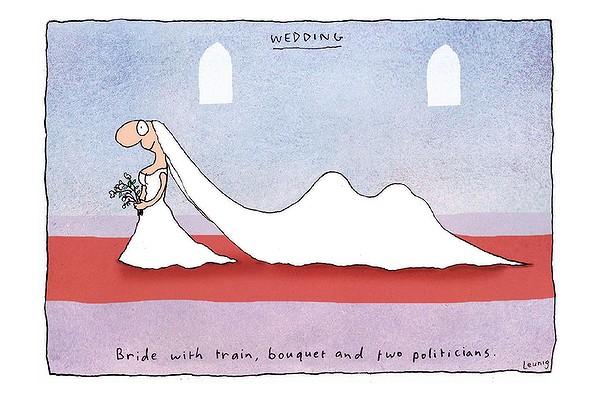 Leunig-Wedding--Oct-9