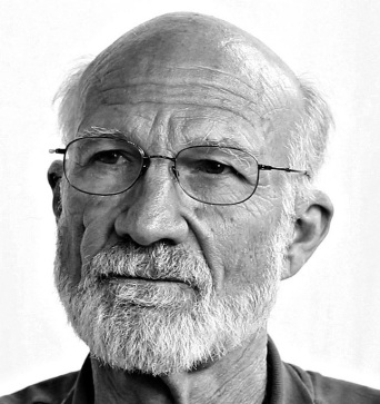 Image result for Stanley Hauerwas