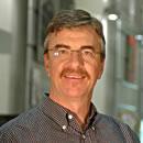 Craig Keen