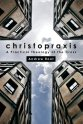 Christopraxis