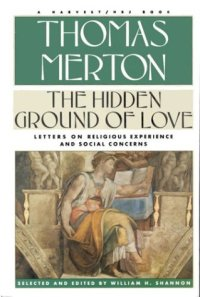 The Hidden Ground of Love