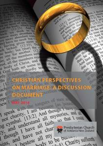 Christian Perspectives on Marriage