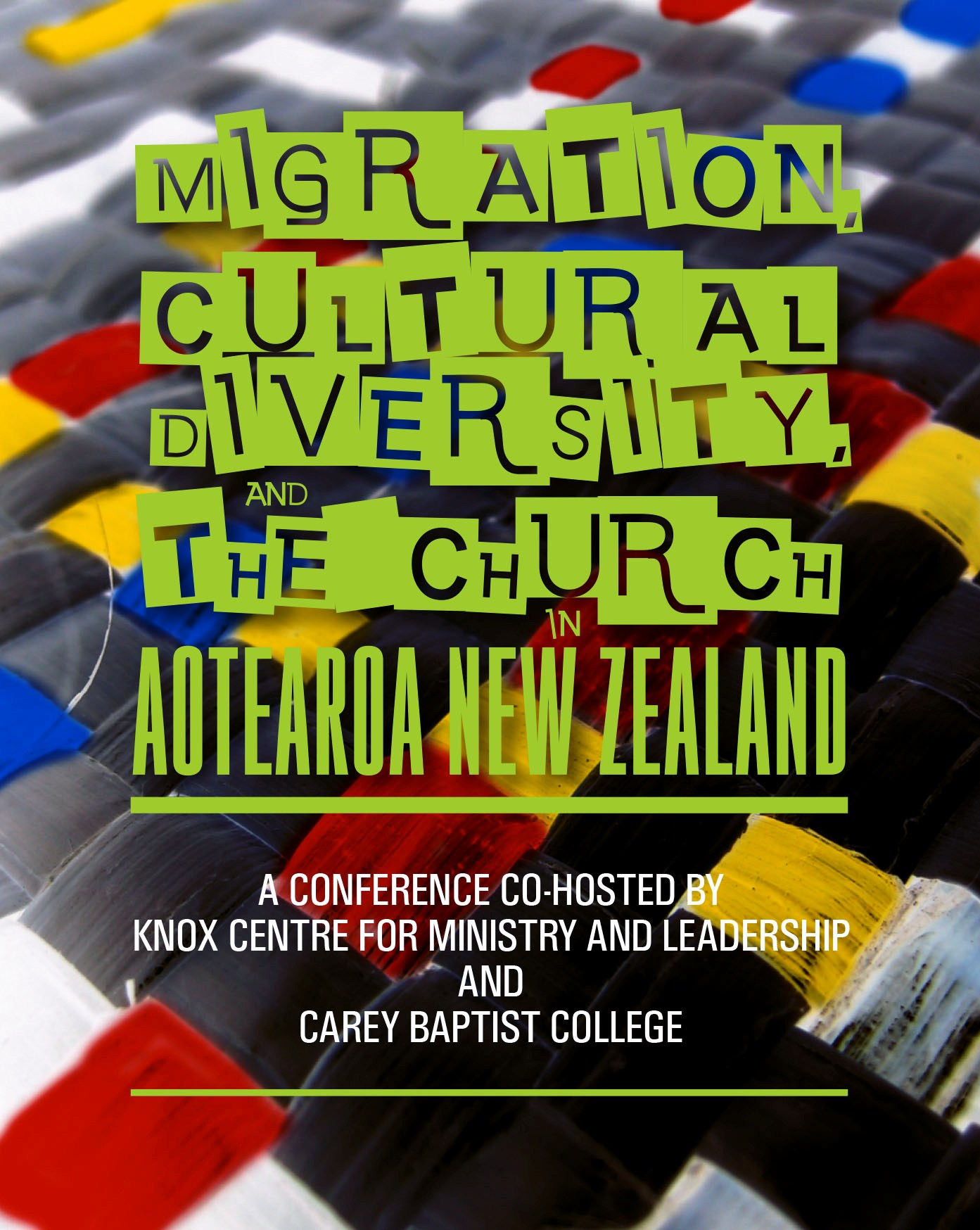 managing diversity in new zealand essay Aotearoa ethnic network journal volume 1, issue 1 june 2006 33 aenjournal multiculturalism in new zealand – the need for a new paradigm mervin singham.