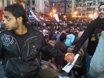 Cairo 2011