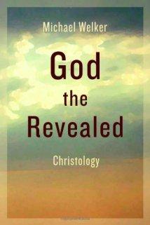 Welker Christology