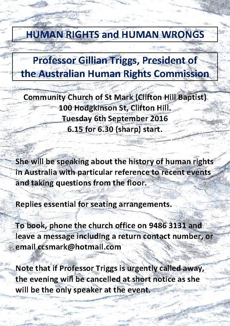 Gillian Triggs flyer September.png