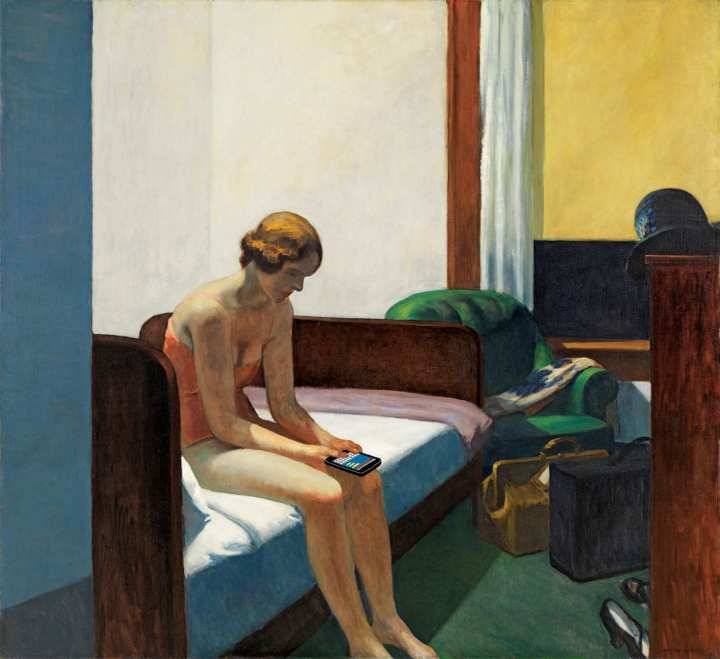 hotel-room-by-edward-hopper-1931
