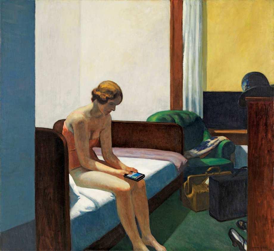 hotel-room-by-edward-hopper-1931