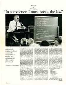 in-consceince-i-must-break-the-law