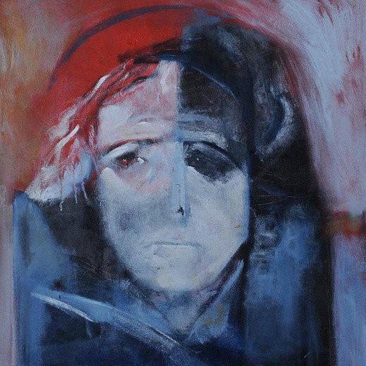 ismail-al-rifai-mother