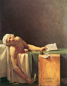 jacques-louis-david_the-death-of-marat
