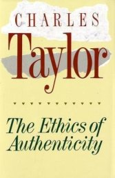 the-ethics-of-authenticity