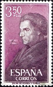 José de Acosta (1).jpg