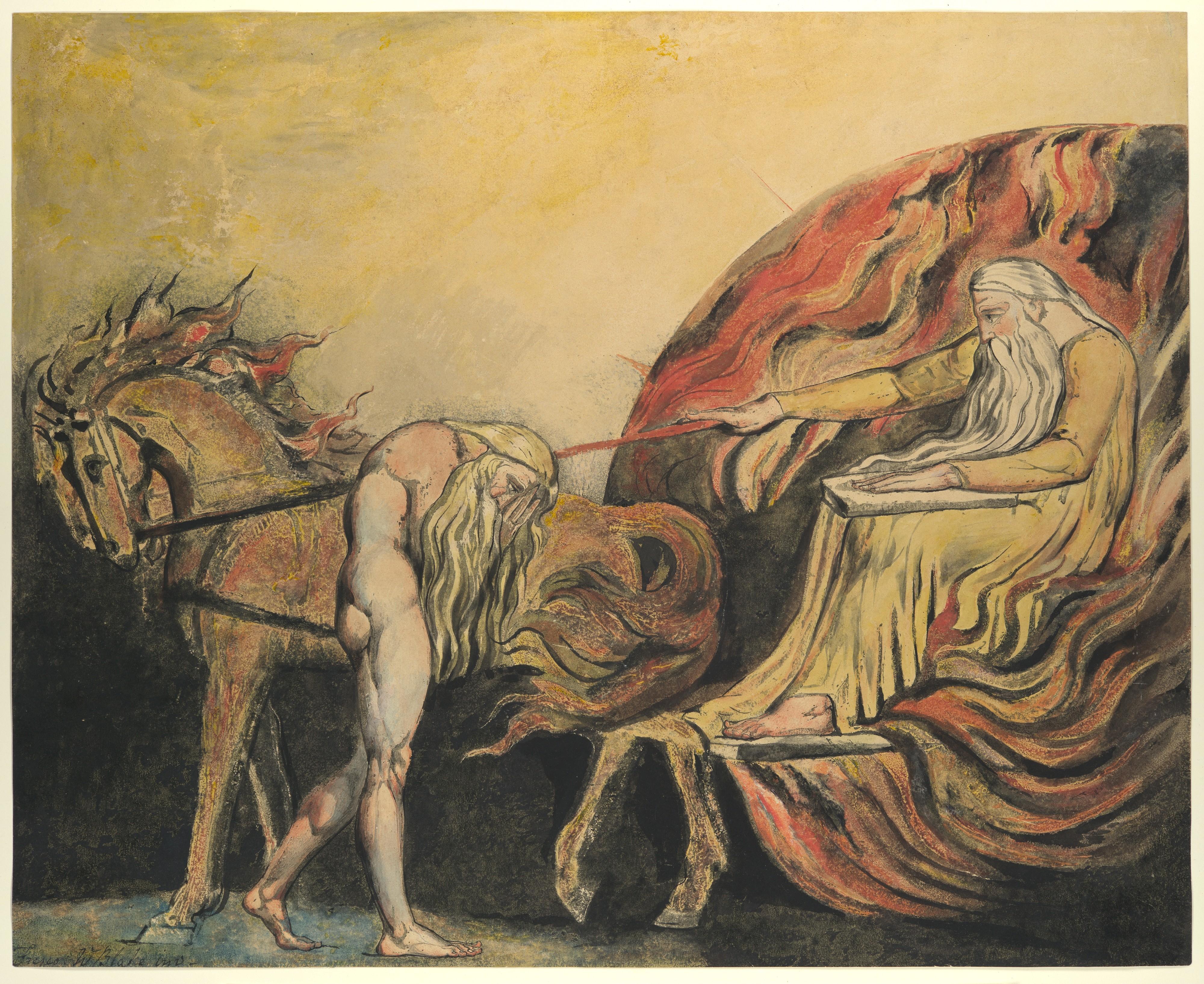 Blake - God Judging Adam (c. 1795).jpg