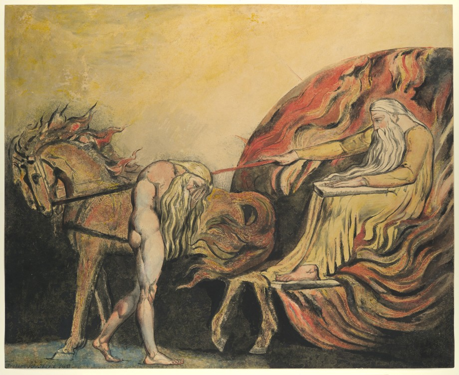 Blake - God Judging Adam (c. 1795).jpg