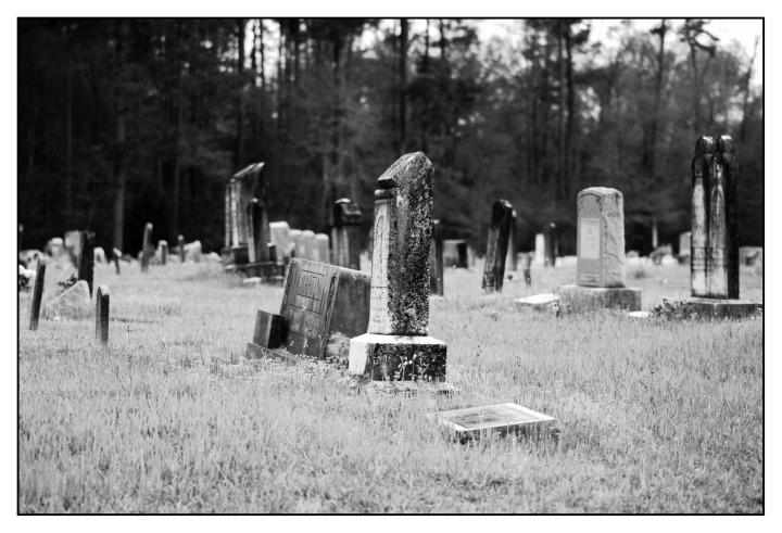 graves-317566.jpg