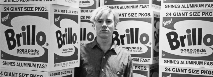 warhol-brillo-box-hero.jpg.webrend.1920.350.jpg