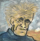 George Mackay Brown 5.jpg